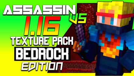 Assassin Pack V5 PE/Windows 10 Edition